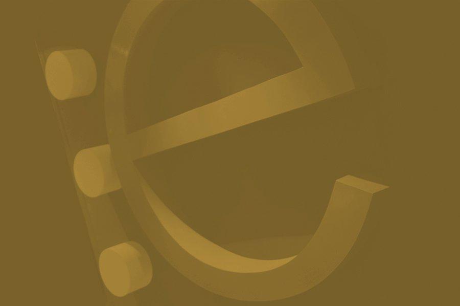 Logo EMEC